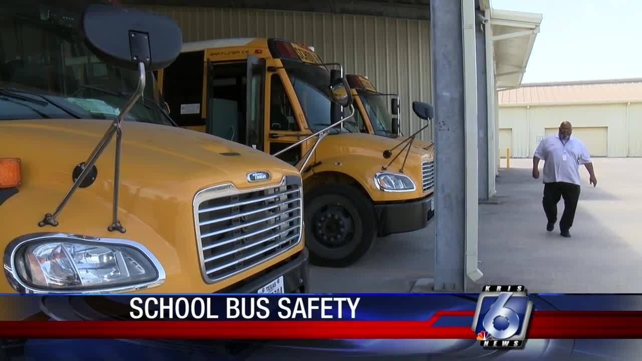 school bus safety  1 0821.jpg