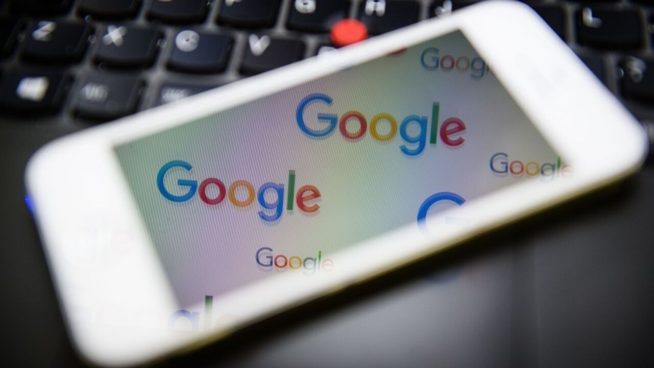 Google unveils top searches of 2019