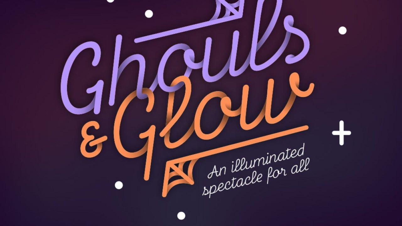 GhoulsNGlow_logo sm.jpeg