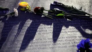 Vigil Held At Columbine Memorial  Marks 20th Anniversary Of Deadly School Shooting.jpg