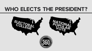 popular-vote-360.png