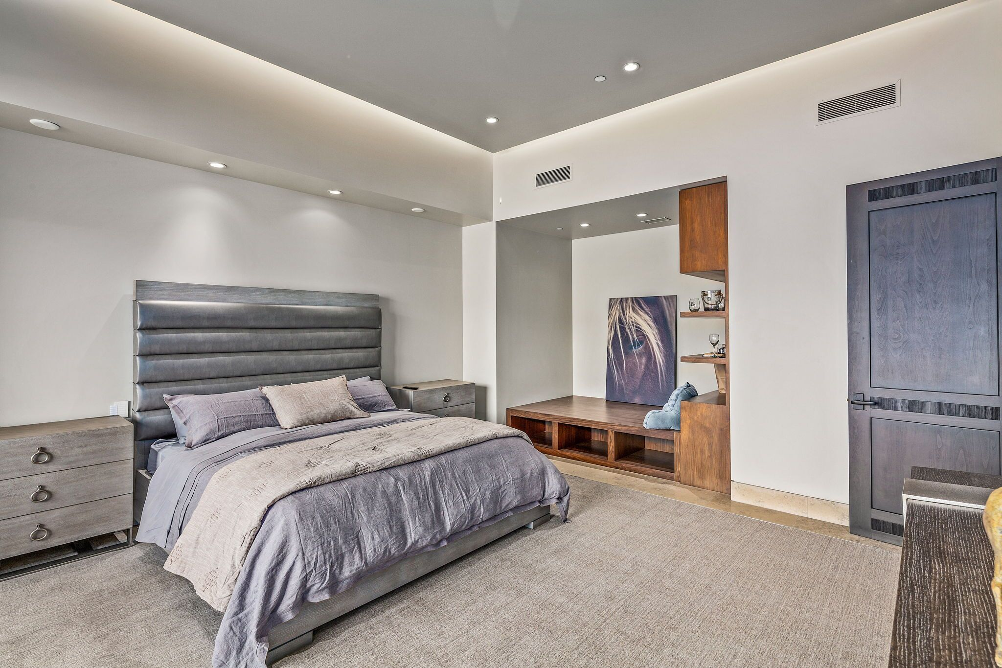 9300+E+Grapevine+Pass+Scottsdale-36-WebQuality-Bedroom+En+suite.jpg