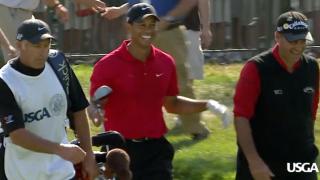 Tiger Woods injury.png