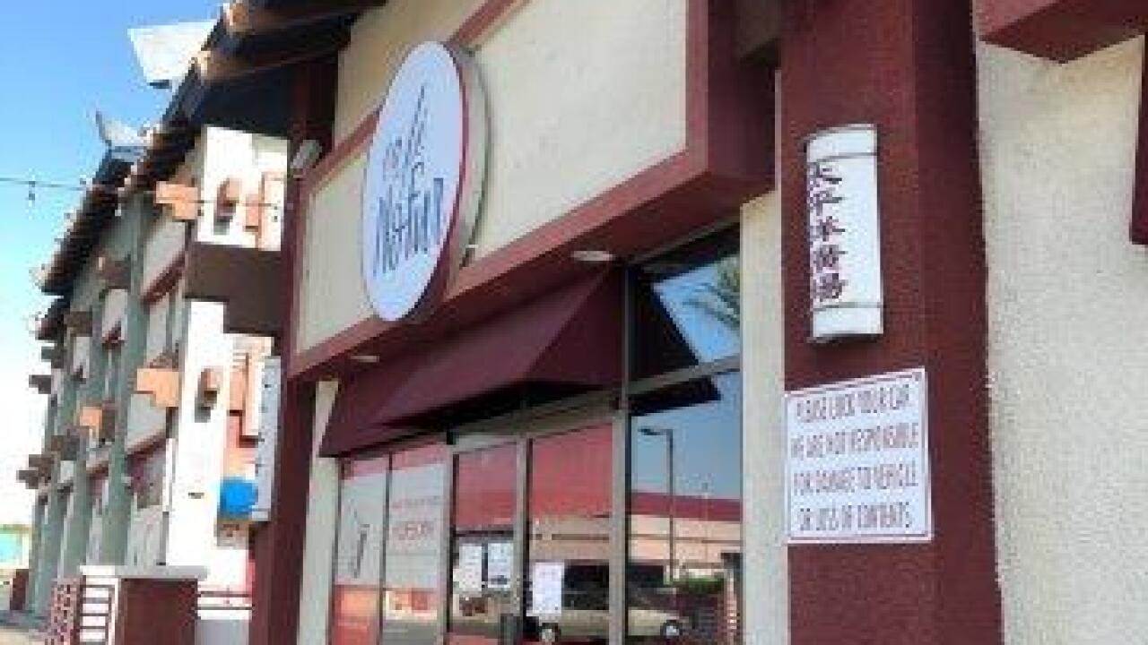 PR0128072 Cafe No Fur C downgrade 916 (1).jpg