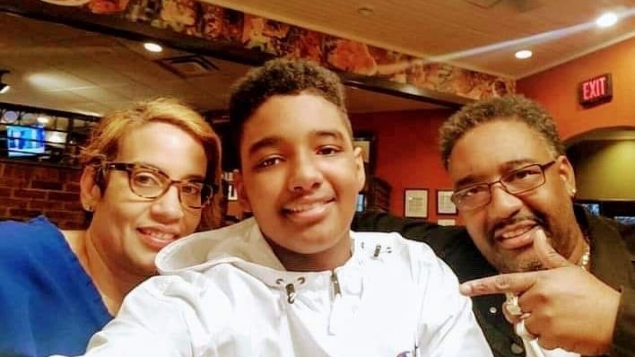 TJ Foxworth Family.jpg