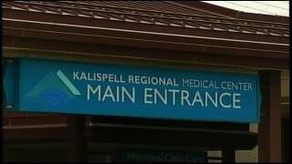 Kalispell Regional Medical Center under investigation over physician payments