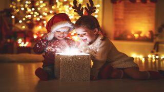 Best Christmas Eve box stuffers 2020