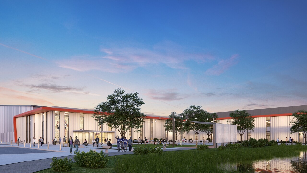 Virginia Beach City Council approves management agreement for $68 million sportscenter