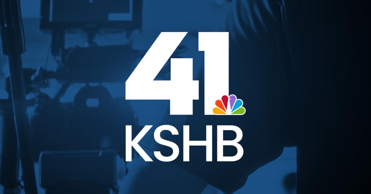 www.kshb.com