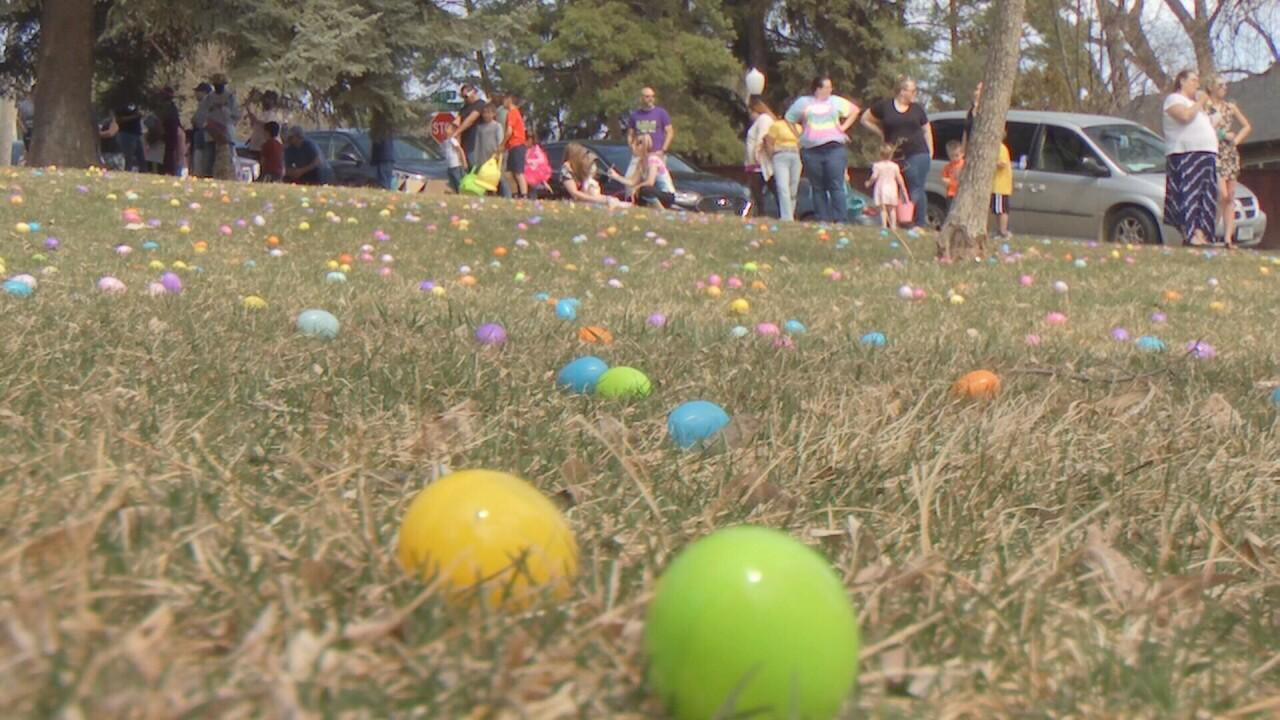 Pioneer Eggs.jpg