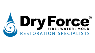 Home Pros - Dryforce new.png