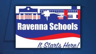 Ravenna Schools