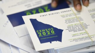 Judge rules 2020 census counting must continue for another month