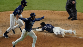Rays-walk-off-win-World-Series-Game-4-2020.png