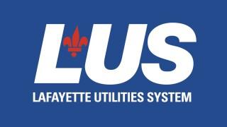 lus logo (blue)