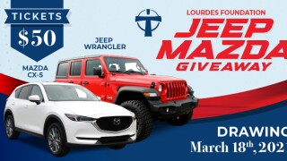 Jeep Mazda giveaway.jpg