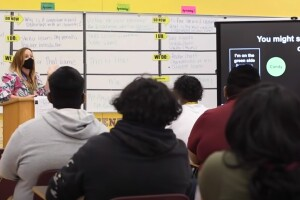 A Palm Beach County public school teacher instructs students during the 2021_22 academic year.jpg