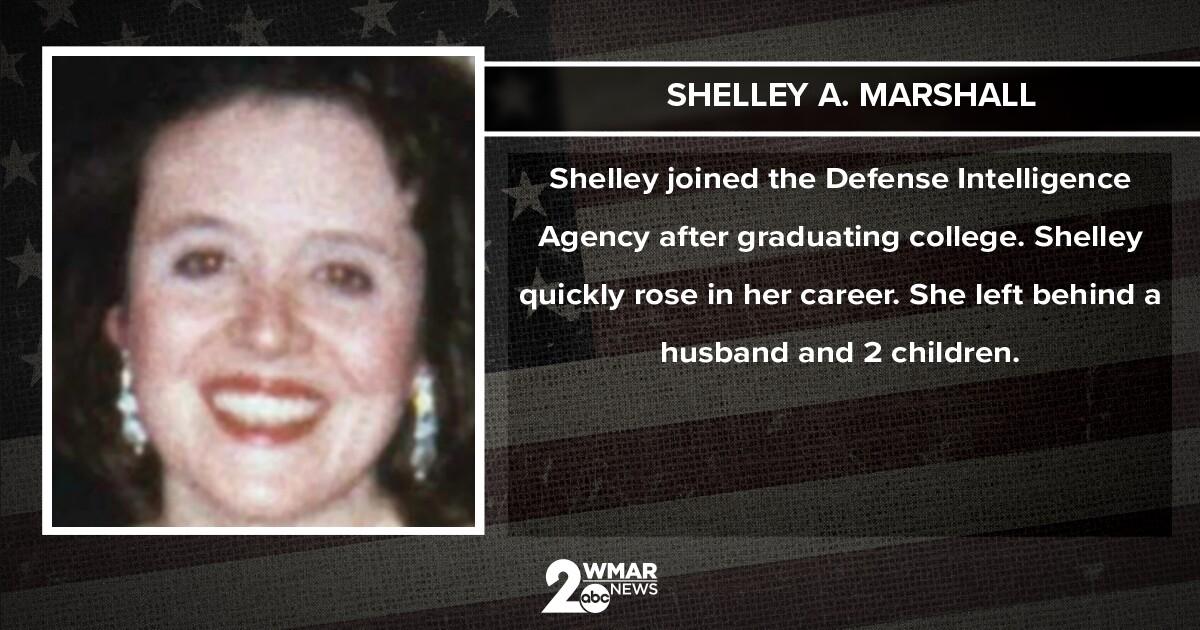 Shelley Marshall .jpg