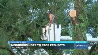 WTXL ABC 27 Local News | Tallahassee, Crawfordville
