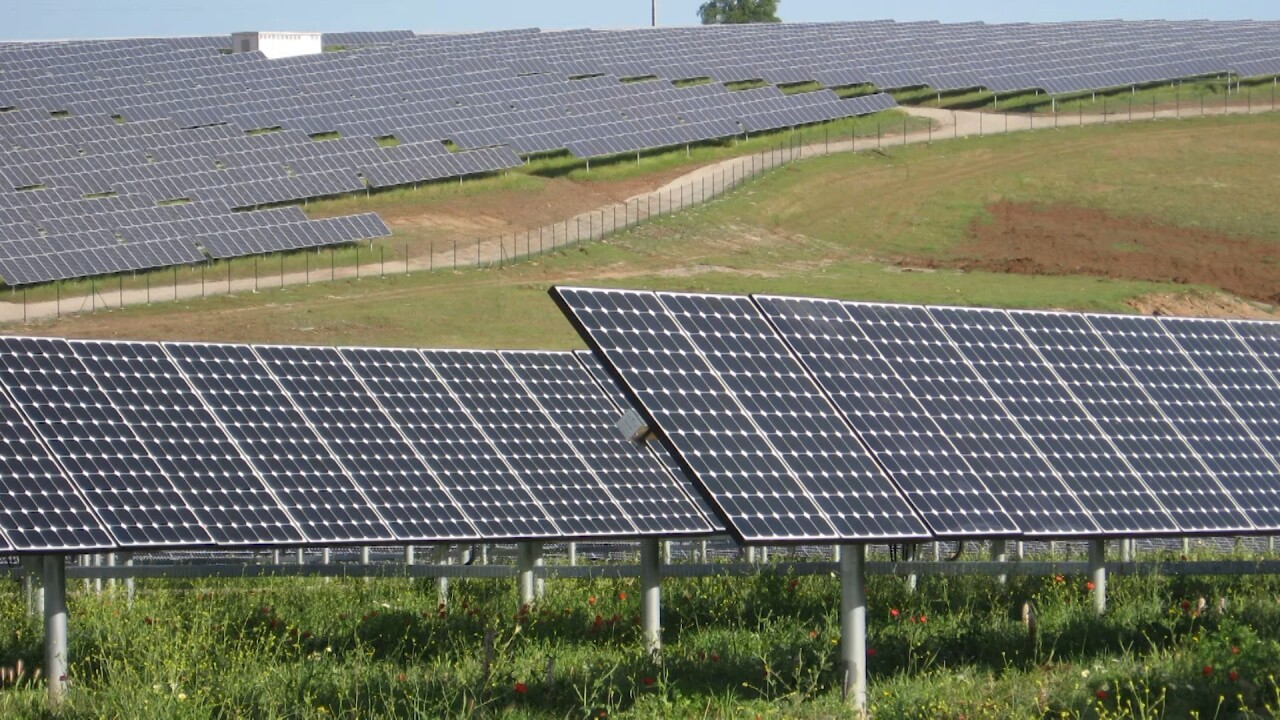 Future of Billings-area solar project could be at stake in rulings