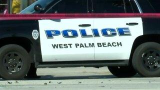 wptv-west-palm-beach-police-crime-scene-tape-.jpg