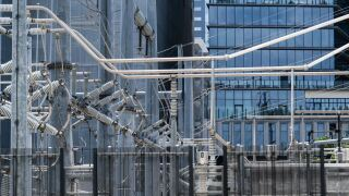The Texas Public Utility Commission and the Electric Reliability Council of Texas say they're confident the state's main power grid can handle this summer's heat without power outages.