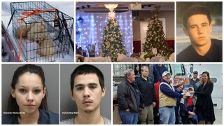 KRTV Daily News Digest for Wednesday, December 4
