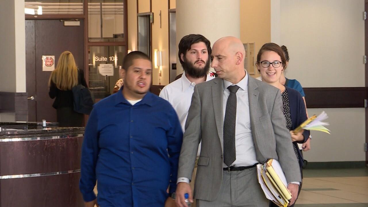 family in court.jpg