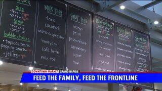 Feed family feed frontline.jpg
