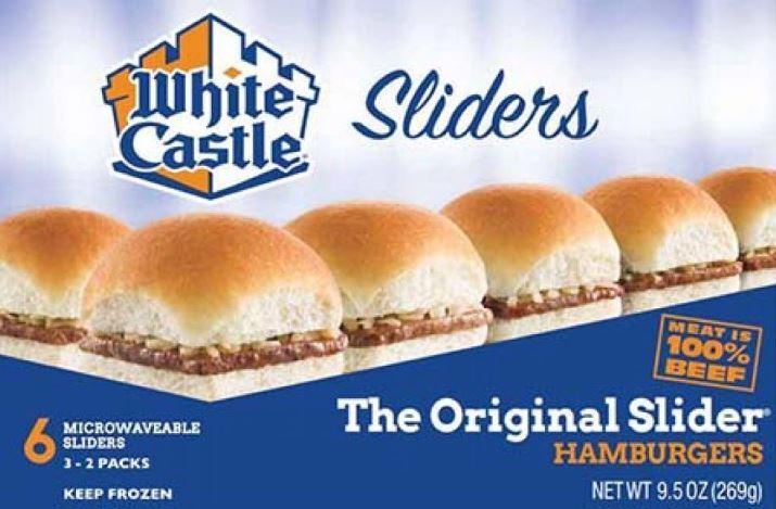 White Castle Sliders Recall (2).JPG