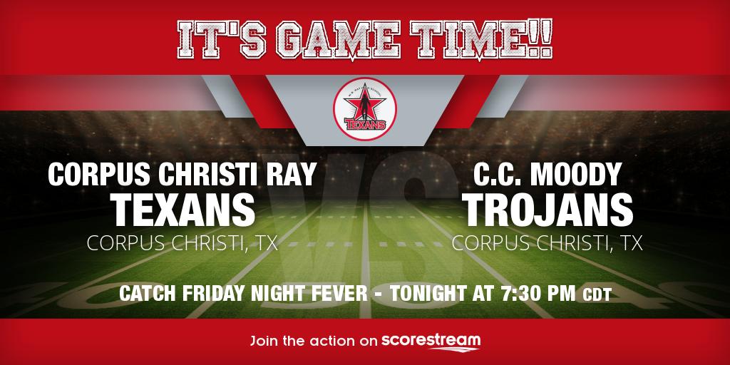 C.C. Moody_vs_Corpus Christi Ray_twitter_teamMatchup.png