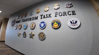 Joint Terrorism Task Force