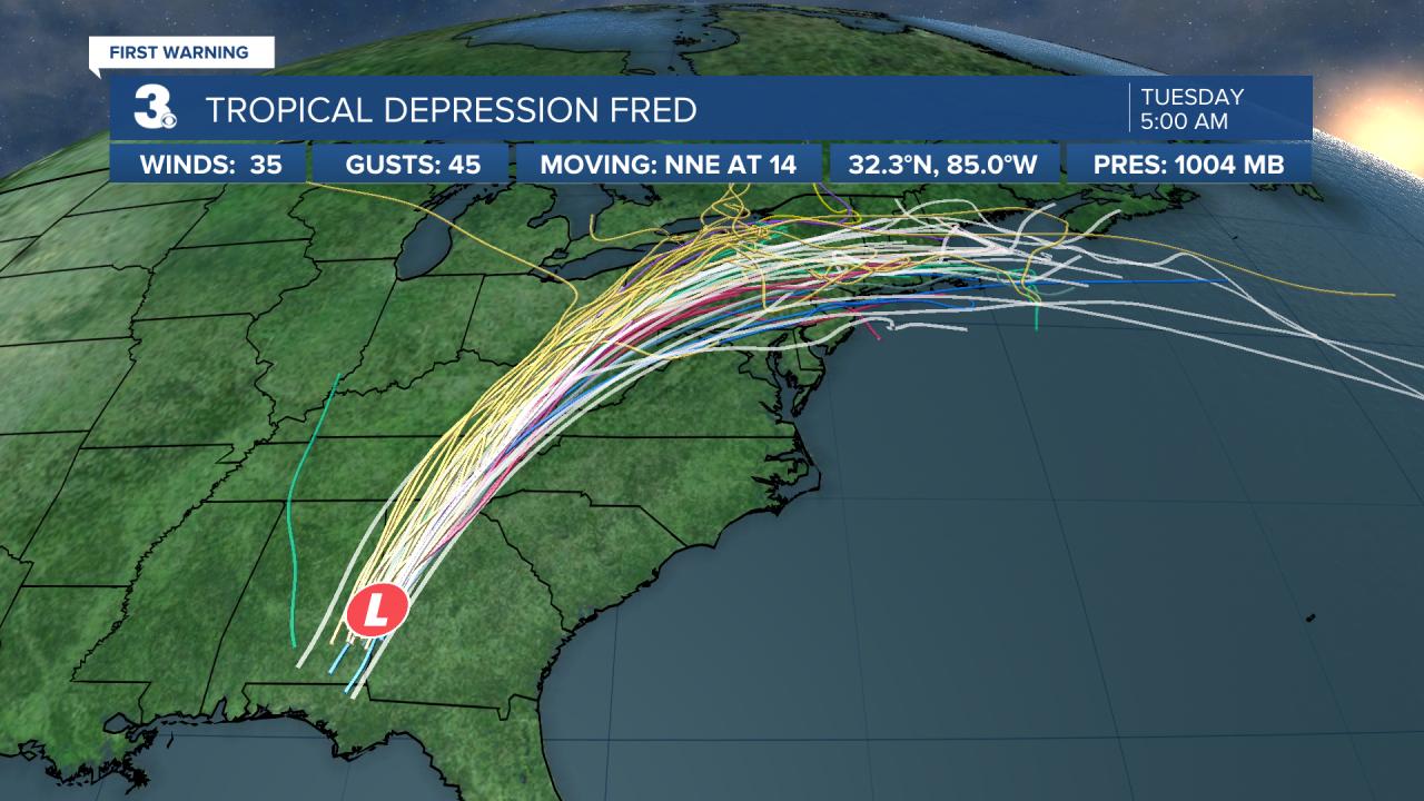 Hurricane Stats Spaghetti.png