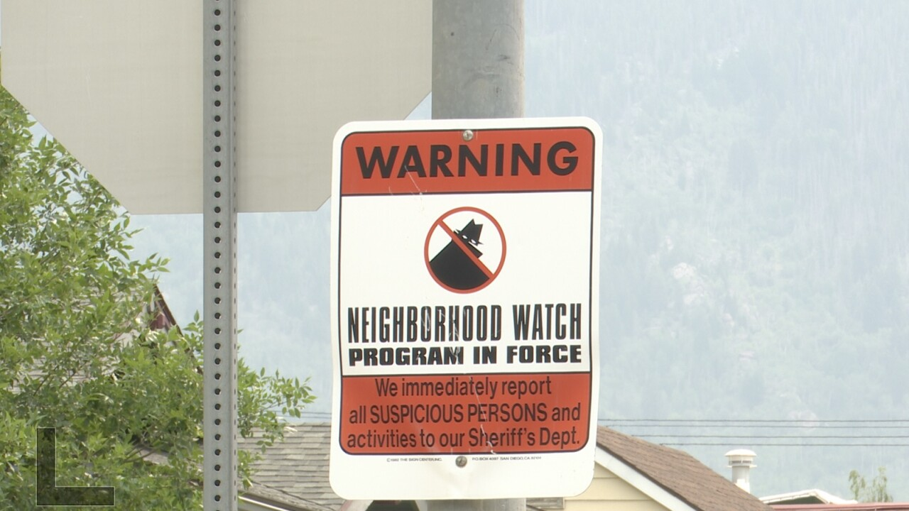 neighbor watch.jpg