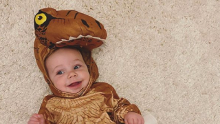 baby sutton_halloween costume.png