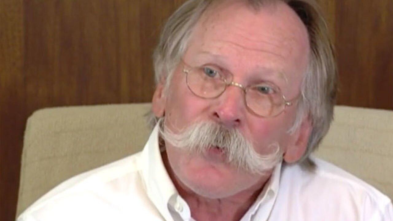 Parents of Seth Adams resolve civil suit against PBSO