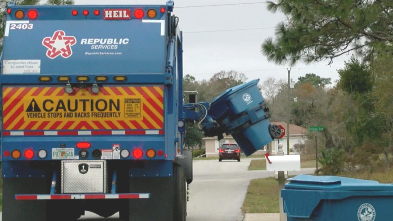 trash pick up.jpg