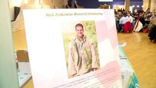 nick scholarship.jpg