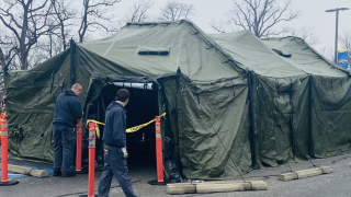MD Natl Guard set up tents.png