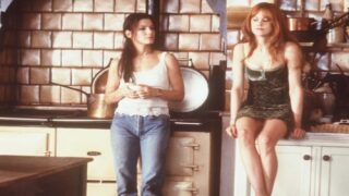 A 'Practical Magic' Prequel Series Is Coming Soon