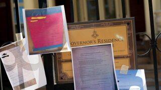 cancel rent at governor's mansion.jpg
