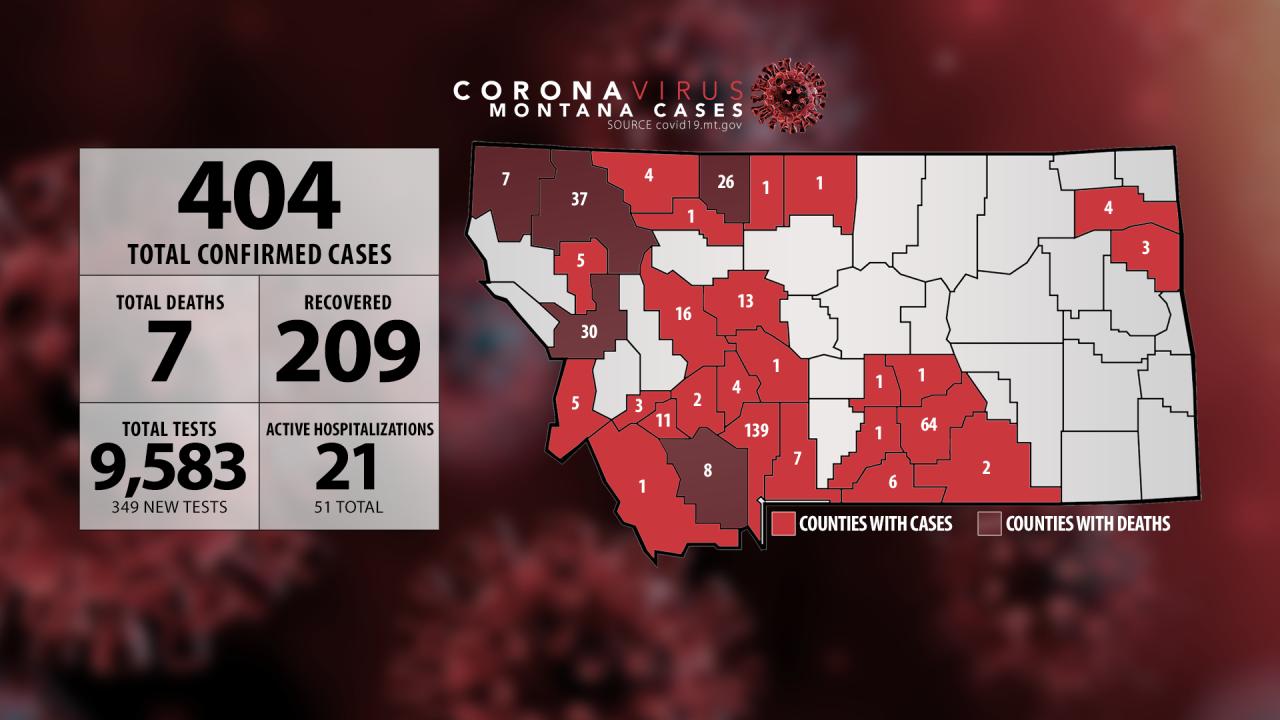 Montana Coronavirus 041520.png
