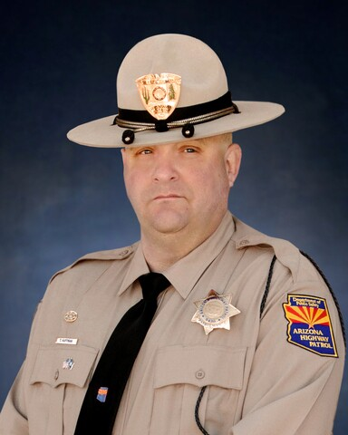 Fallen DPS Troopers: Read stories of 30 who died in line of duty