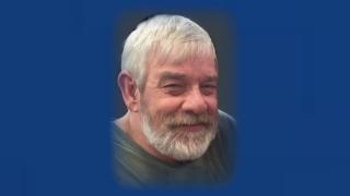 James William Wandke June 10, 1957 - July 16, 2021