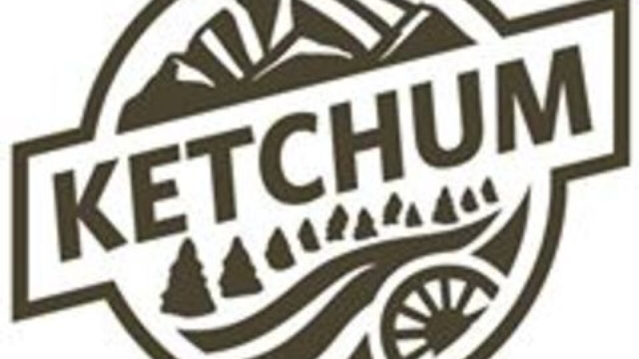 Ketchum invites artists to apply for interactive sculpture art installation