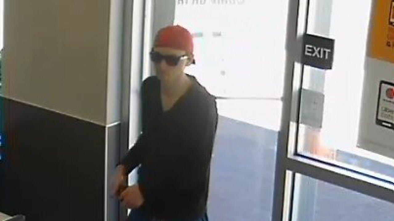 Stolen credit card suspect 10-29-19 2.jpg