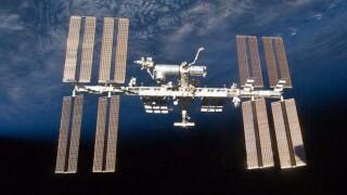 WPTV-INTERNATIONAL-SPACE-STATION.jpg