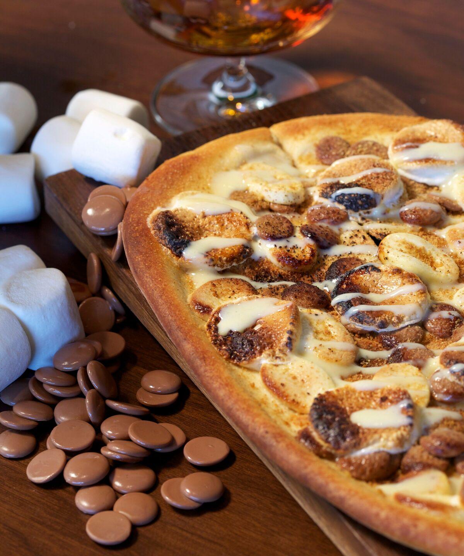 PizzaSmores.jpeg