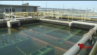Junta pública en centro Solomon Ortiz sobre suministro de agua estatal