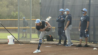 Rays Spring Training  Feb 18 (2).png